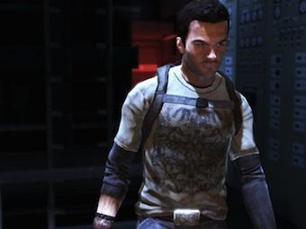 Разработчики пообещали выпустить Shadow Complex 2