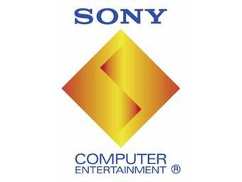 Sony заморозит будущие проекты от европейских студий