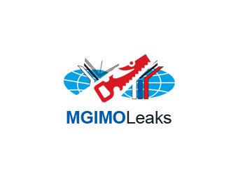 mgimoleaks