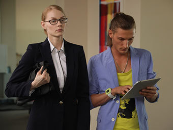 http://img.lenta.ru/news/2011/03/16/roman/picture.jpg