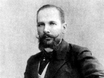 Петр Столыпин, 1902 год