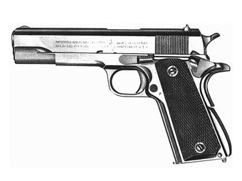 http://coolclip.ru/albums/Weapon/pistol/normal pistol 094.jpg.