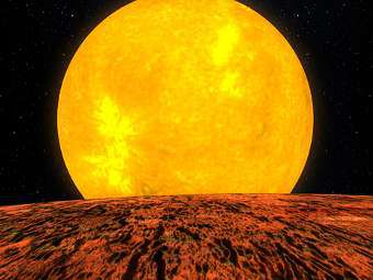 В Млечном Пути насчитали миллиарды аналогов Земли