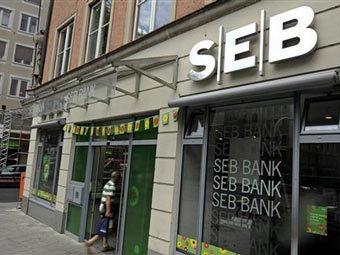 Шведский банк посоветовал 87-летней клиентке долгосрочные инвестиции