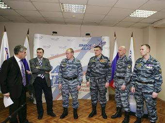 Фото с сайта pravoedelo.ru