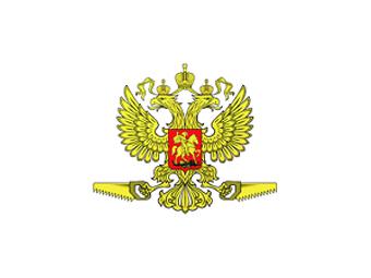 """Логотип антикоррупционного сайта """"РосПил"""""""