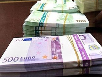 Обменные пункты алматы курс валют