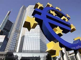 ЕК призвала ввести единый банковский надзор в еврозоне