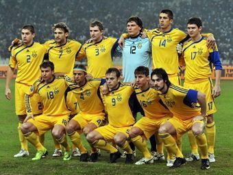 советский спорт футбол журнал
