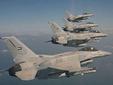 F-16 ВВС ОАЭ. Фото с сайта defencetalk.com