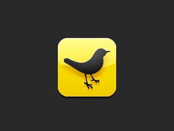Иллюстрация с сайта Tweet Deck