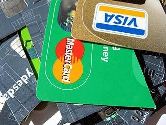 Житель Башкирии обманом забрал с почты Стерлитамака чужие банковские карты