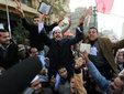 Христиане-копты. Фото (c)AFP