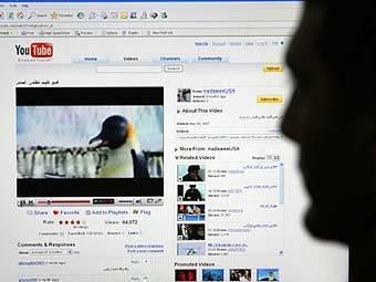 сайты онлайн фильмов
