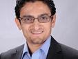 Ваэль Гоним. Фото пресс-службы Google