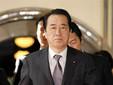 Премьер-министр Японии Наото Кан. Фото (c)AFP