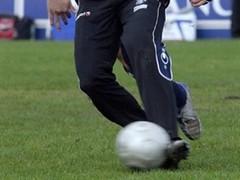 играть в бесплатный футбол