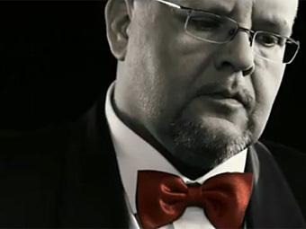Кадр из рекламного ролика МТС. Кадр с сайта YouTube