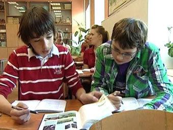 В Латвии провалилась кампания против русских школ
