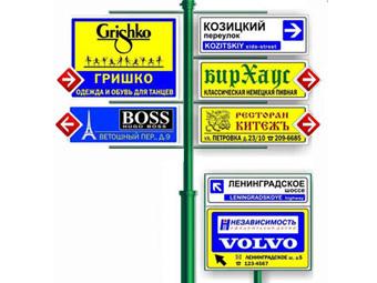 Изображение с сайта adalet.ru