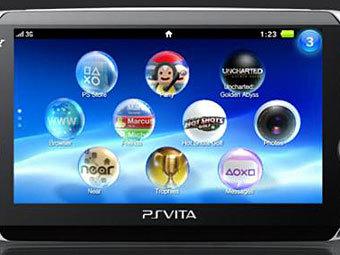 Sega открыла студию для разработки игр под PS Vita