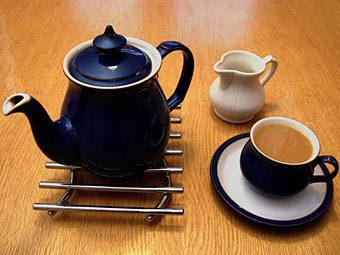 http://img.lenta.ru/news/2011/06/17/tea/picture.jpg