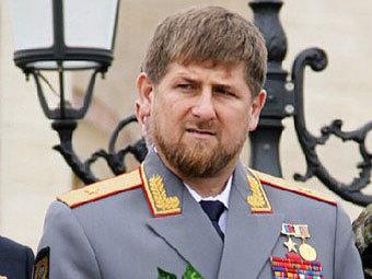 Совбез ООН принял предложенное Украиной заявление об обострении на Донбассе, - Николенко - Цензор.НЕТ 9257