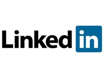 Соцсеть LinkedIn
