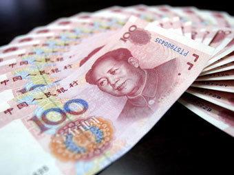 Курсы валют в жлобине