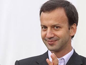 Приватизация по Дворковичу: кому на Руси будет жить хорошо?