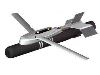 Торпедо Mk-54 LHT