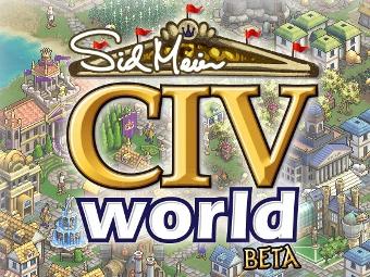 Скриншот игры из Facebook
