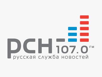 Изображение rusnovosti.ru