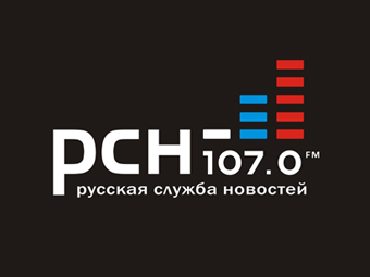 """Владелец """"Рен ТВ"""" купил учредителя """"Русской службы новостей"""""""