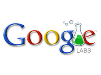 Google закроет интернет-лабораторию Google Labs