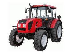 MASCUS Купить трактор МТЗ 922.3, 2009-го года по цене в Украина, Продам трактор МТЗ 922.3.