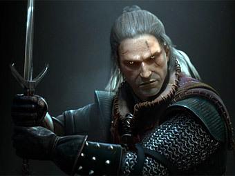 "Релиз второго ""Ведьмака"" для Xbox 360 отложен Picture"