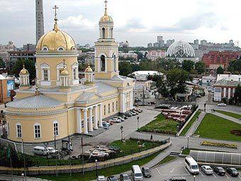 Ресторан Визави - Екатеринбург Свадьба - это самое...
