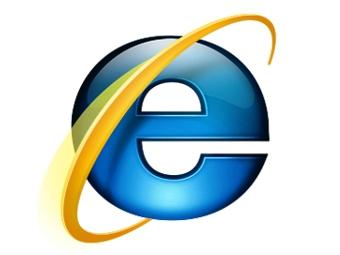 """Новость о низком IQ пользователей Internet Explorer оказалась """"уткой"""""""