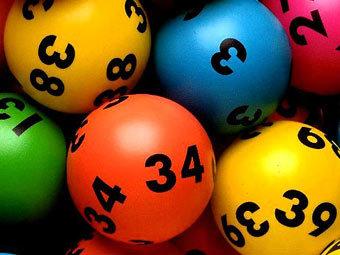 Фото с сайта SA Lotteries