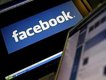 """""""Королю спама"""" предъявили обвинения за рассылки в Facebook"""