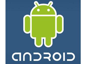 Эксперты сообщили о серьезной уязвимости в Android