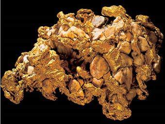 Украшения для пупка из золота золотые женские сережки киеве купить.