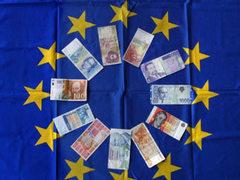 Курс евро кемерово