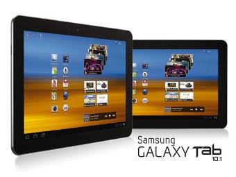 Изображение с сайта Samsung