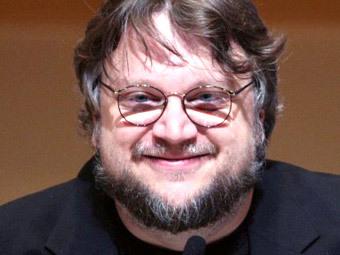 Лавкрафт вдохновил Гильермо дель Торо на создание игры