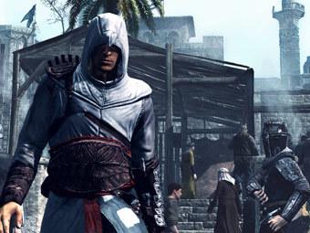 Ubisoft анонсировала шесть игр для PS Vita