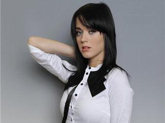 Кэти Перри. Фото с сайта mog.com