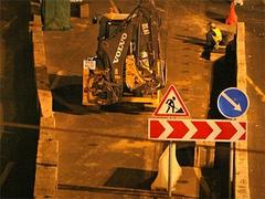 У Щелковского шоссе появится дублер.