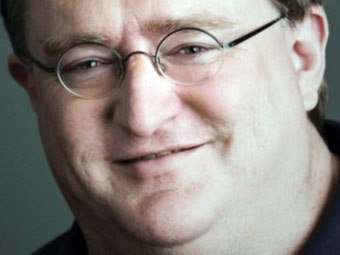 Valve соскучилась по играм Electronic Arts